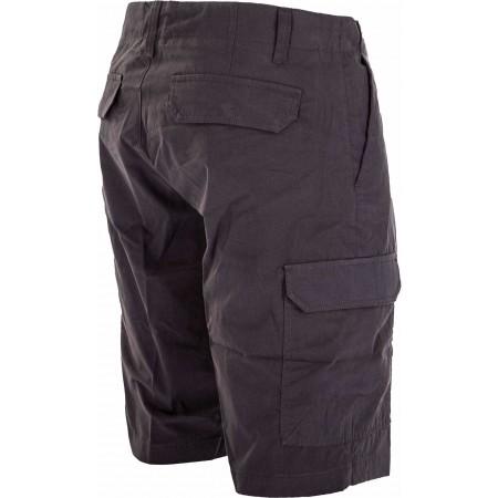 Pánské šortky - Lotto BERMUDA RYXAN PKT - 6