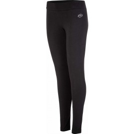 Lotto LEGGINGS FEEL STC W