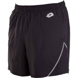 Lotto SHORT FLASHRIDE
