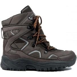 Westport SIF - Men's winter boots