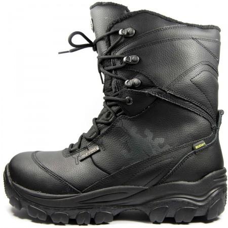 SORIX2 - Pánska zimná obuv - Ice Bug SORIX2 - 2