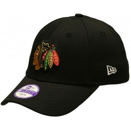 New Era 9FORTY K NHL THE LEAGUE KID CHIBL - Dětská kšiltovka