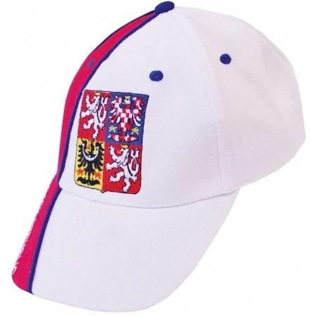 SPORT TEAM SPORT TEAM CAP 6 - Baseball Cap