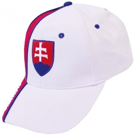 Baseball cap - SPORT TEAM BASEBALL CAP CR 3