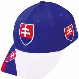 SPORT TEAM ŠILTOVKA SR 6 - Šiltovka