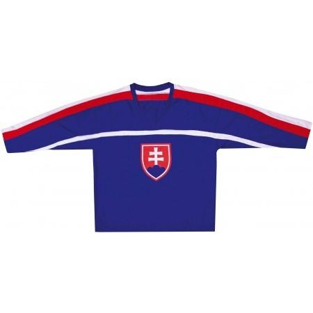 SPORT TEAM HOKEJOVÝ DRES SR 6 - Hockey jersey