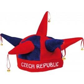 SPORT TEAM PĂLĂRIE CLOWN CZ - Pălărie clovn
