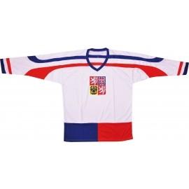 SPORT TEAM Tricou hochei ČR