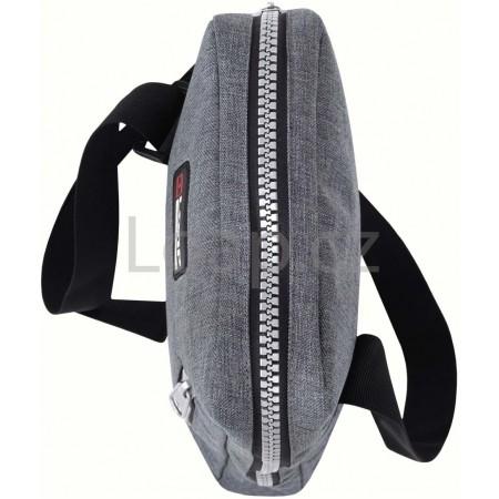 Чанта през рамо - Loap STING - 2
