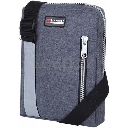 Чанта през рамо - Loap STING - 1