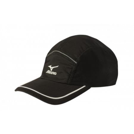 DRY LITE CAP - Běžecká kšiltovka - Mizuno DRY LITE CAP - 1