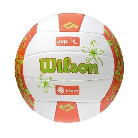 Volejbalová lopta - Wilson HAWAII