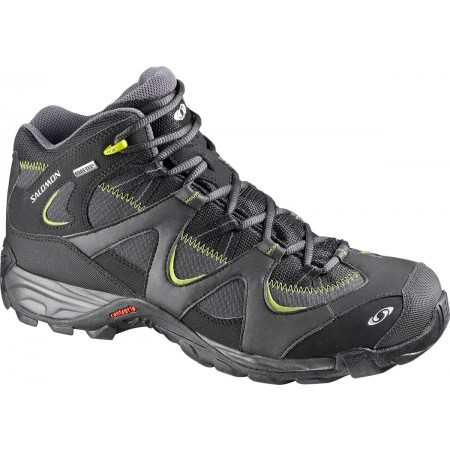 Salomon SECTOR MID GTX
