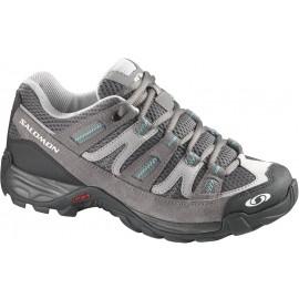 Salomon CHEROKEE W - Women's Hiking Shoes