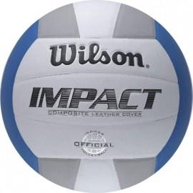 Wilson IMPACT - Piłka do siatkówki – Wilson