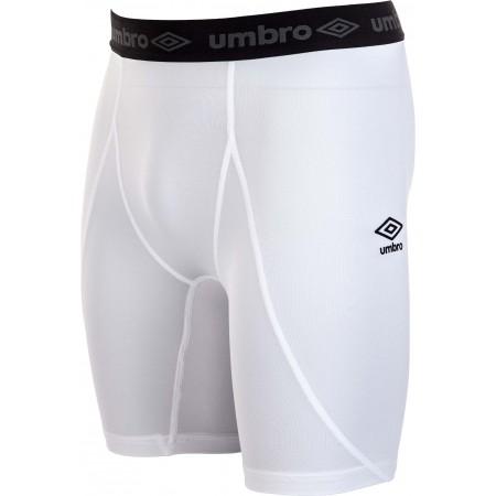 Pánské spodní trenky - Umbro CORE POWER SHORT - 2
