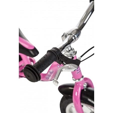 Bicicletă fără pedale - Sulov BELLA - 2