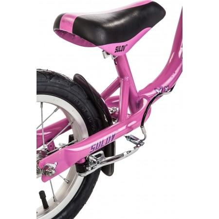 Bicicletă fără pedale - Sulov BELLA - 3