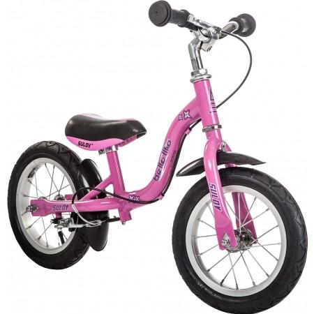 Bicicletă fără pedale - Sulov BELLA - 4