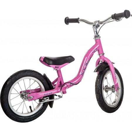 Bicicletă fără pedale - Sulov BELLA - 5