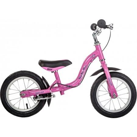 Bicicletă fără pedale - Sulov BELLA - 6