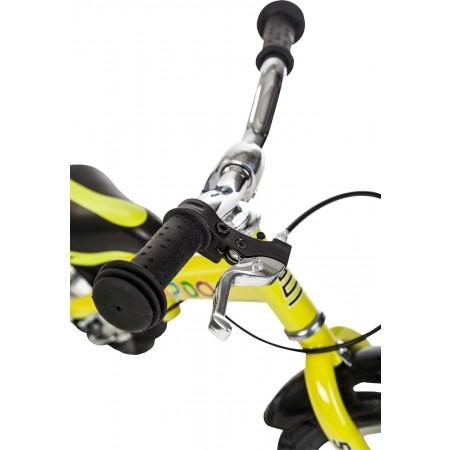 Push Bike - Sulov RAPID - 3