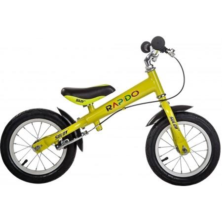 Push Bike - Sulov RAPID - 5