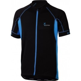 Klimatex ANDRE - Men's cycling jersey