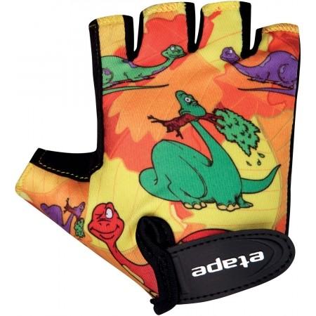 Dětské rukavice - Etape REX