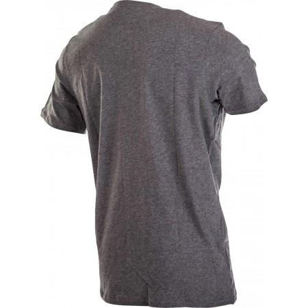 Pánské triko - Nike TEE-NEW JDI SWOOSH - 3