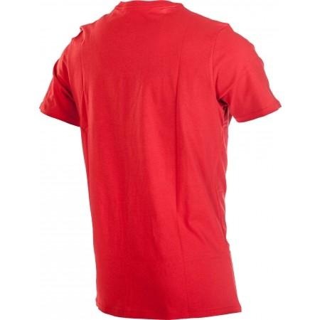 Pánské triko - Nike TEE-NEW JDI SWOOSH - 9