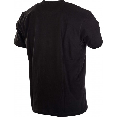 Pánské tričko - Russell Athletic TEE RETRO - 15