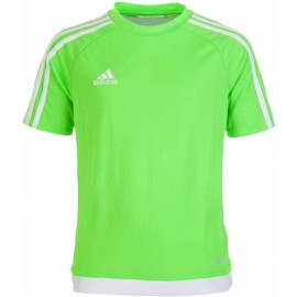 adidas ESTRO 15 JSY - Children's Football Jersey - adidas
