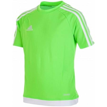 Fotbalový dres - adidas ESTRO 15 - 2