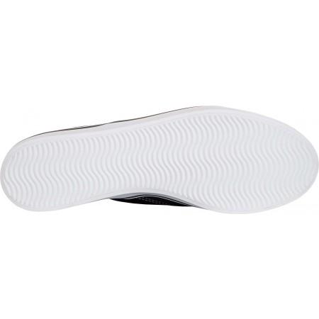 Dámská volnočasová obuv - Reebok ROYAL TENSTALL - 3