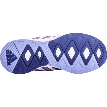 Dětská běžecká obuv - adidas AZ-FAITO K - 4