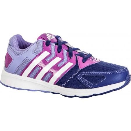 Dětská běžecká obuv - adidas AZ-FAITO K - 1