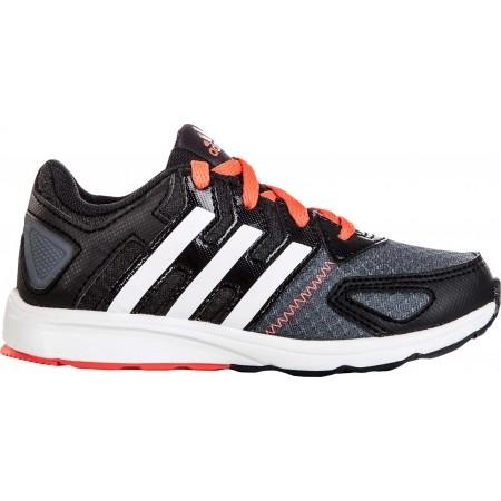 Dětská běžecká obuv - adidas AZ-FAITO K - 8