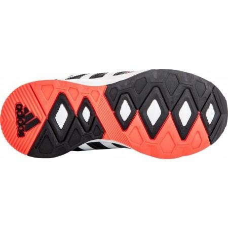 Dětská běžecká obuv - adidas AZ-FAITO K - 9