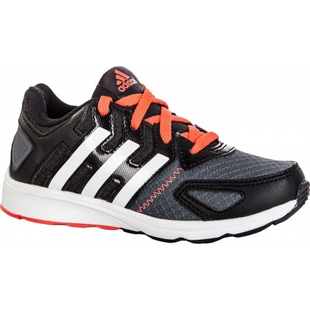 Dětská běžecká obuv - adidas AZ-FAITO K - 6