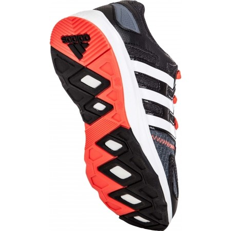 Dětská běžecká obuv - adidas AZ-FAITO K - 10