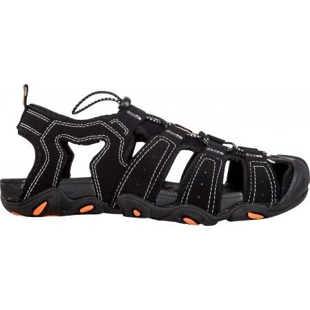 Pánské sandály - Acer MATTIS - 2