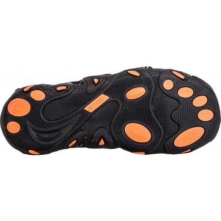 Pánské sandály - Acer MATTIS - 3