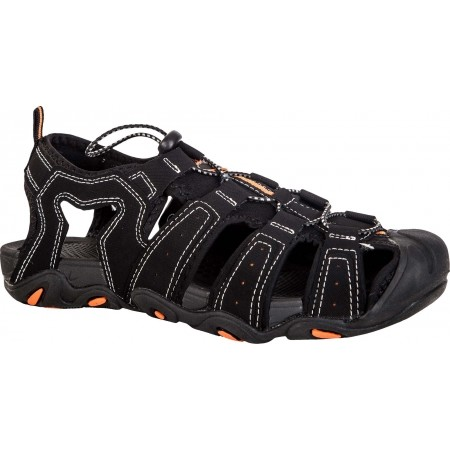 Pánské sandály - Acer MATTIS - 1