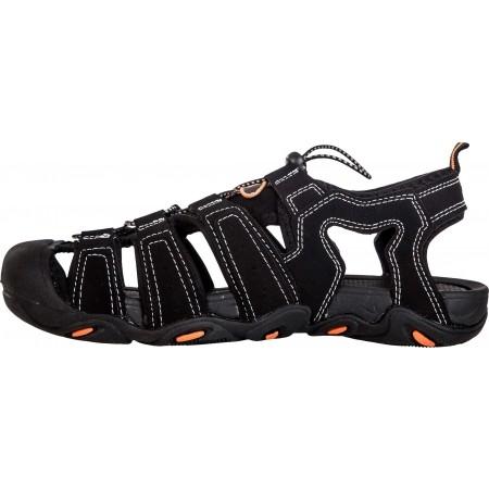 Pánské sandály - Acer MATTIS - 4