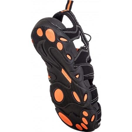Pánské sandály - Acer MATTIS - 5