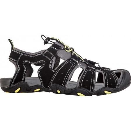 Pánské sandály - Acer MATTIS - 7