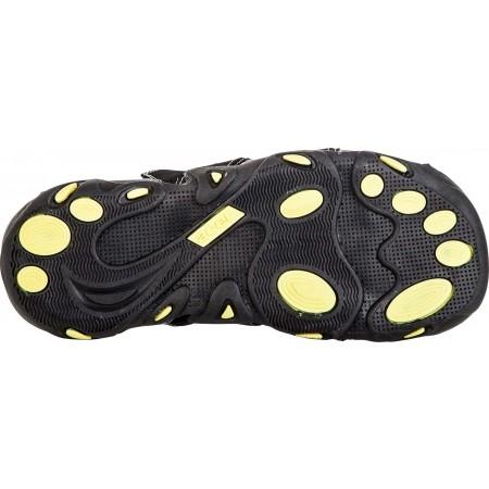 Pánské sandály - Acer MATTIS - 8