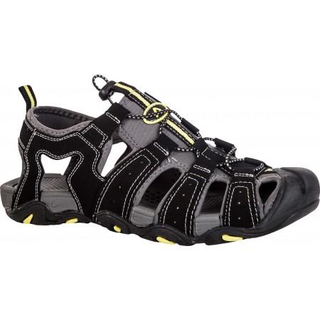 Pánské sandály - Acer MATTIS - 6