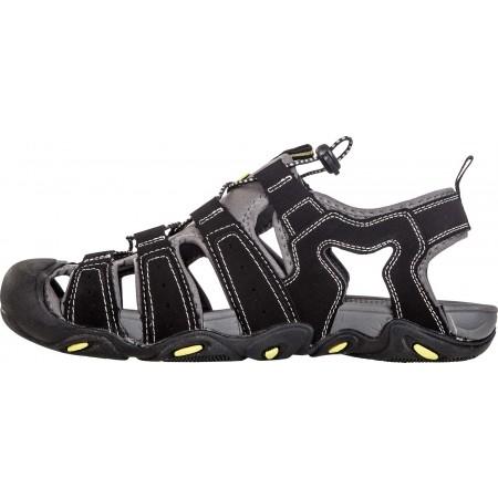 Pánské sandály - Acer MATTIS - 9